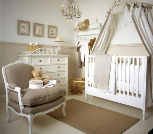 quarto-infantil-com-decoracao-neutra-4