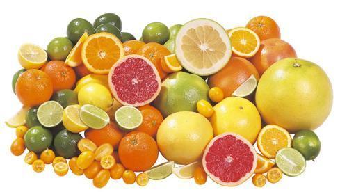 alimentos-que-absorvem-a-gordura-do-corpo-2