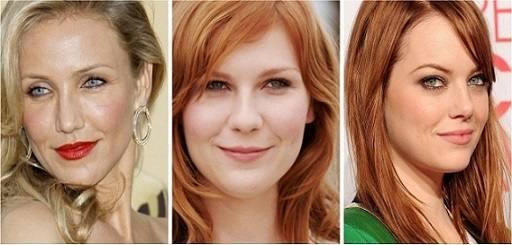como-aplicar-o-blush-em-cada-formato-de-rosto