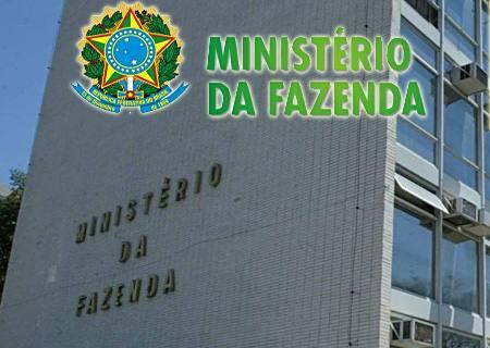 concurso-publico-ministerio-da-fazenda