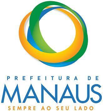 Manual de Aplicacao Pref Manaus 2