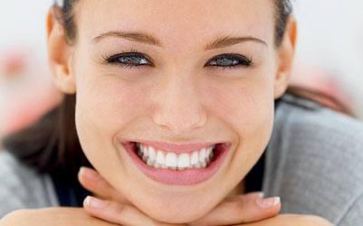 dicas-para-ter-dentes-brancos-e-saudaveis