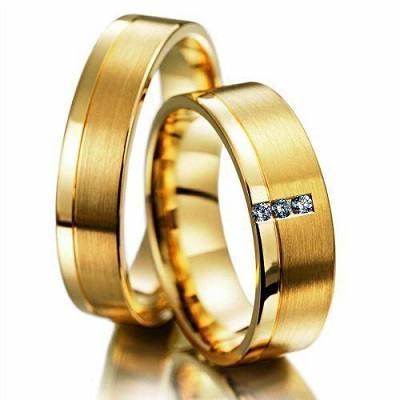 modelos-de-aliancas-de-casamento-2