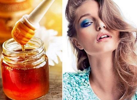 tratamento-com-mel-para-os-cabelos