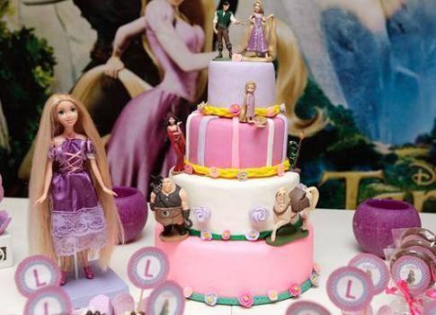 bolos-decorados-festas-de-aniversarios-infantis-6