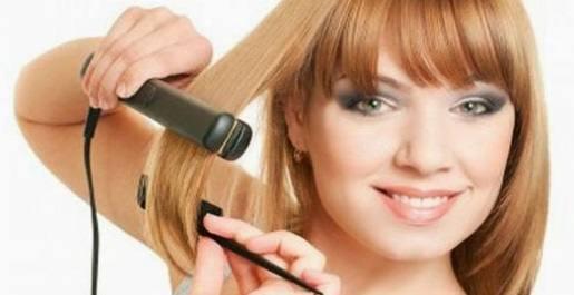 como-recuperar-cabelo-danificado