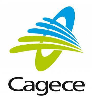 cursos-gratuitos-cagece-2014