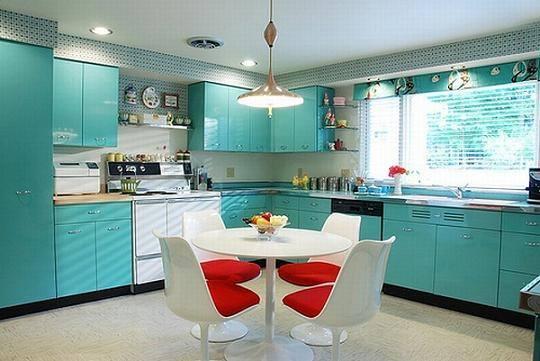 decoracao-de-cozinhas-coloridas-8