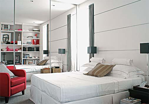 decoracao-para-aumentar-a-casa-ou-apartamento-2