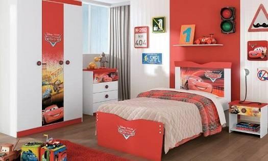 moveis-divertidos-para-quarto-infantil-3