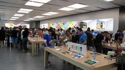 primeira-loja-apple-no-brasil-2