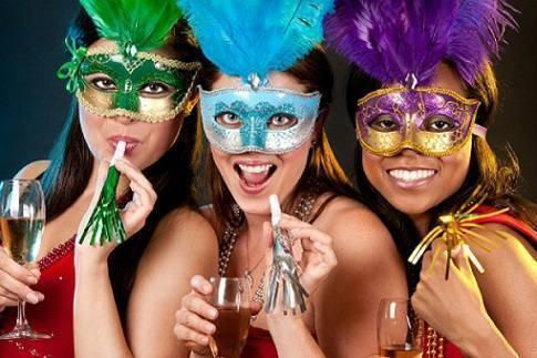 como-organizar-baile-de-carnaval