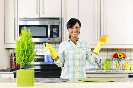 dicas-para-manter-a-cozinha-limpa-2
