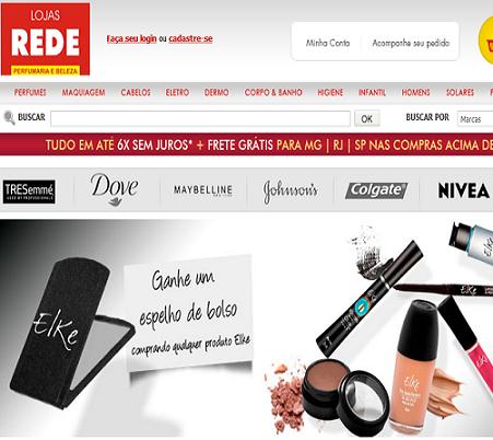 site-lojas-rede
