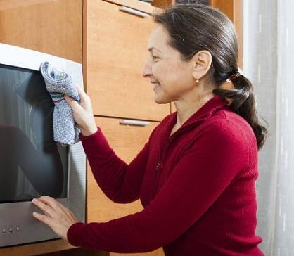 como-limpar-eletrodomesticos-2