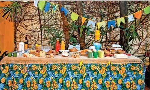 decoracao-para-festa-junina-4
