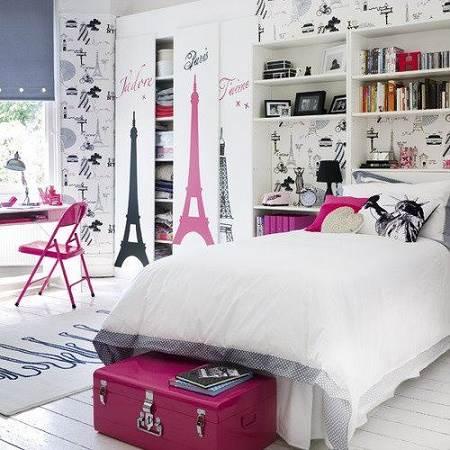 decoracao-para-quarto-de-adolescentes-femininas-11