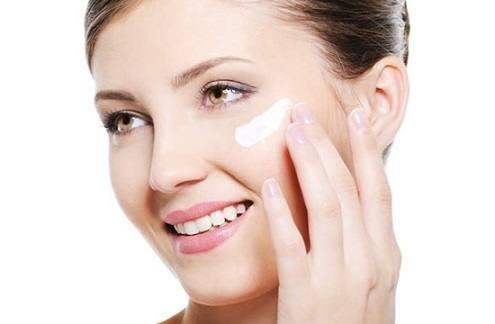 dicas-para-se-livrar-da-acne