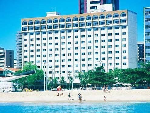 praiano-hotel