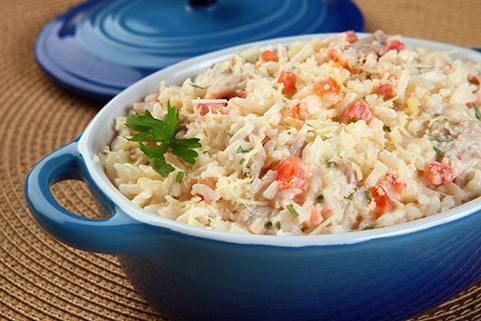 receita-de-arroz-cremoso