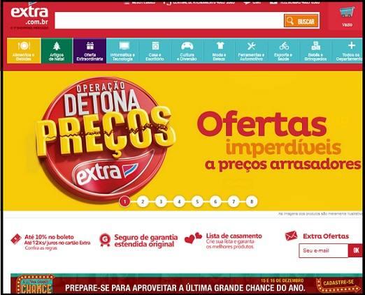 site-Extra
