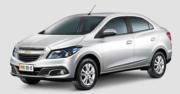 Chevrolet-Prisma-2015