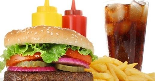 alimentos-que-devem-ser-evitados-na-temporada-de-gripes