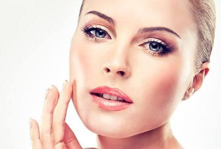 como-melhorar-as-marcas-de-acne