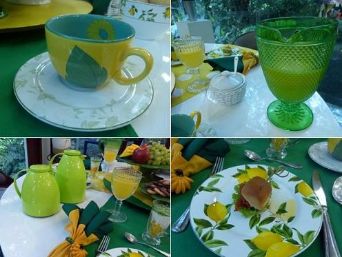 decorar-a-mesa-do-cafe-da-manha-para-a-copa-2