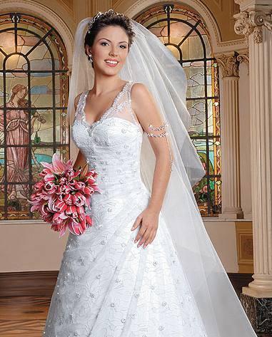 dicas-para-escolher-vestido-de-noiva