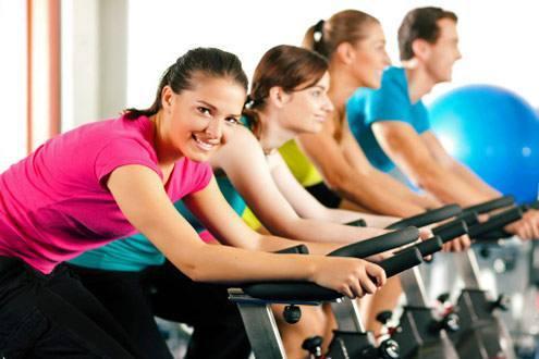 fazer-exercicios-fisicos