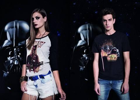 star-wars-esta-na-moda-9