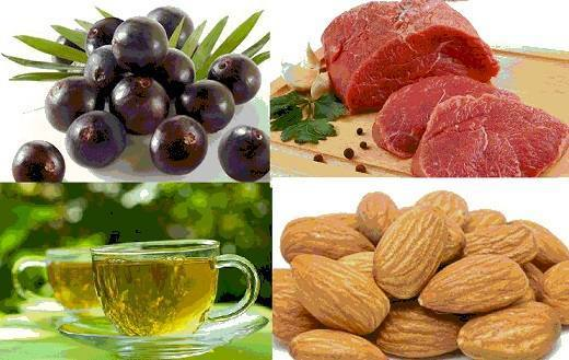 alimentos-que-dao-energia