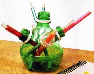artesanato-com-garrafa-pet-8