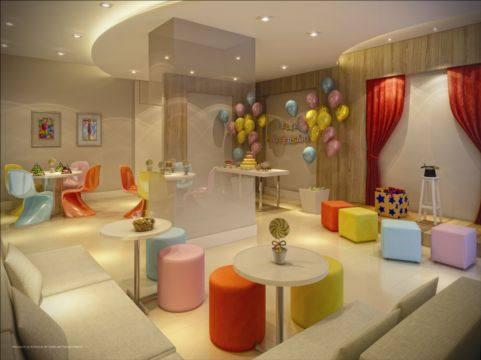 como-decorar-apartamento-para-festas-2