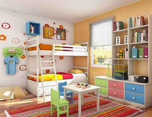 como-organizar-o-quarto