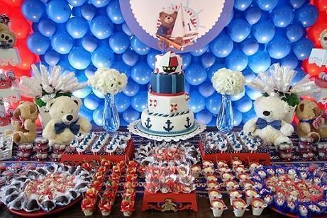 decoracao-festa-infantil-marinheiro