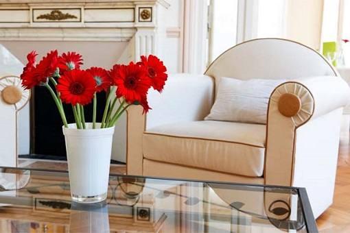 dicas-para-decorar-a-casa-com-flores