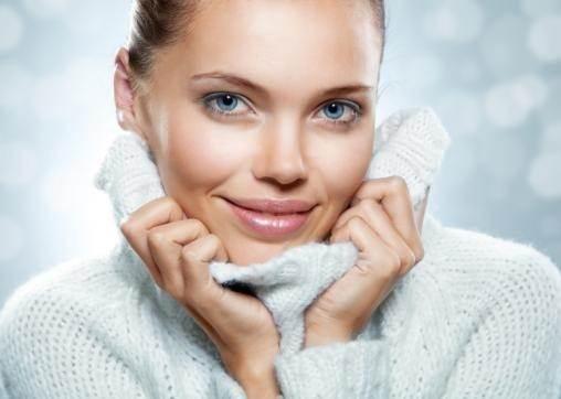 manter-hidratacao-dos-cabelos-e-pele-no-inverno