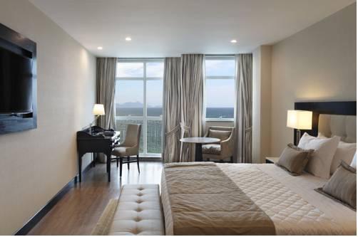 miramar-hotel-rio-de-janeiro-2