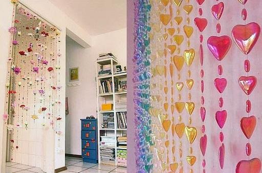 cortina-de-micangas-2