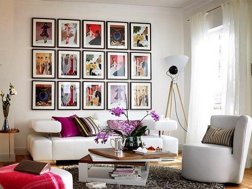 decorar-casa-com-quadros-e-fotos-9