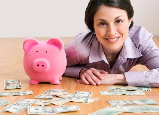 dicas-para-administrar-seu-dinheiro-e-economizar