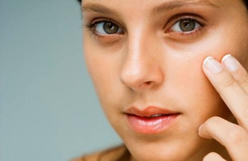 elementos-fortes-para-combater-o-envelhecimento-da-pele-3