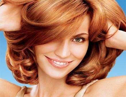 receita-para-cabelos-secos-e-quebradicos