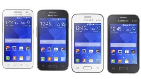 samsung-lanca-quatro-smartphones-da-linha-galaxy
