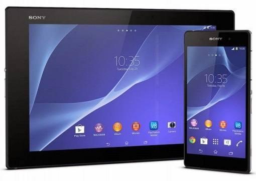 tablet-sony-xperia-z2