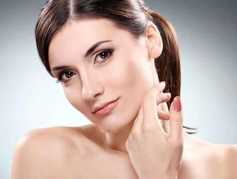 tratamento-para-eliminar-os-pelos-rosto
