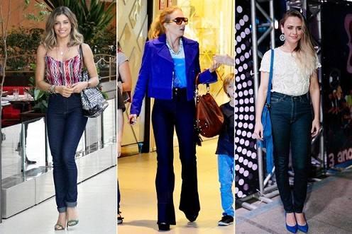 famosas-investem-calca-jeans-de-cintura-alta