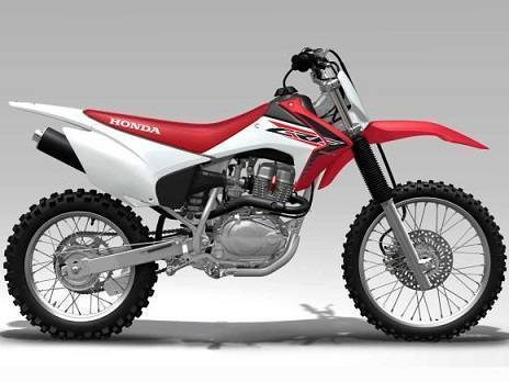 linha-de-motos-honda-crf-2015-3
